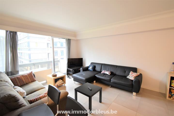 a-louer-appartement-liege-4402998-2.jpg