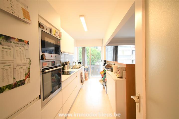 a-louer-appartement-liege-4402998-4.jpg