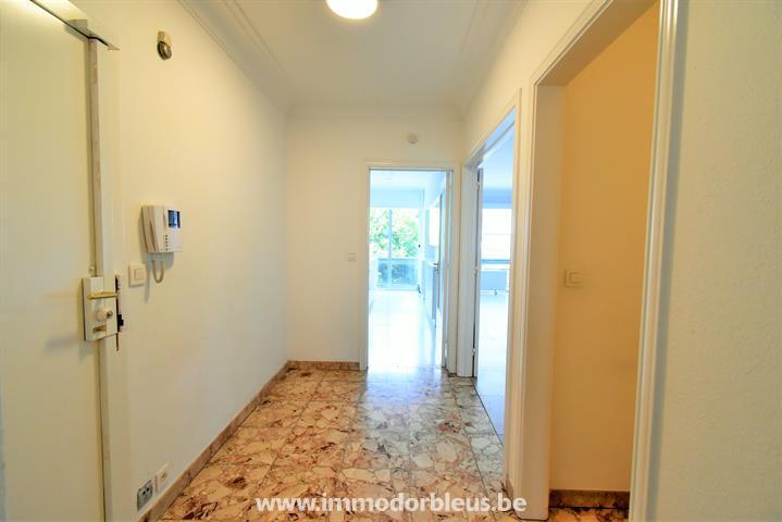 a-louer-appartement-liege-4402998-5.jpg