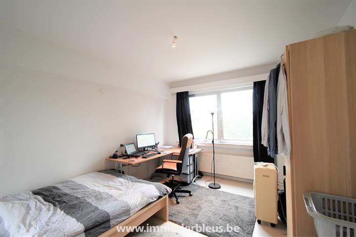 a-louer-appartement-liege-4402998-6.jpg