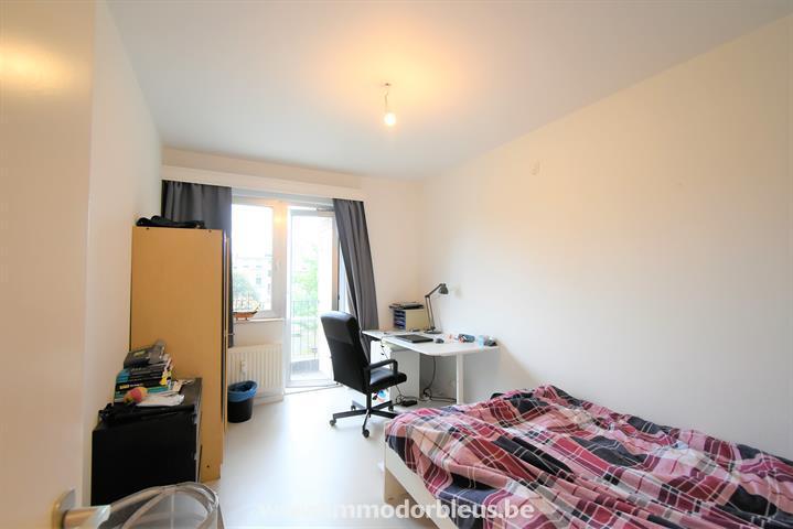 a-louer-appartement-liege-4402998-7.jpg