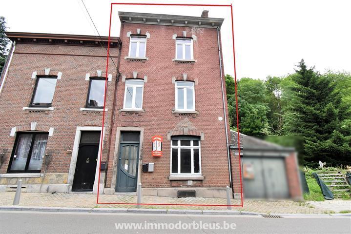 a-vendre-maison-liege-4403005-0.jpg