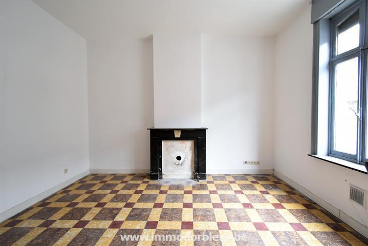 a-vendre-maison-liege-4403005-1.jpg