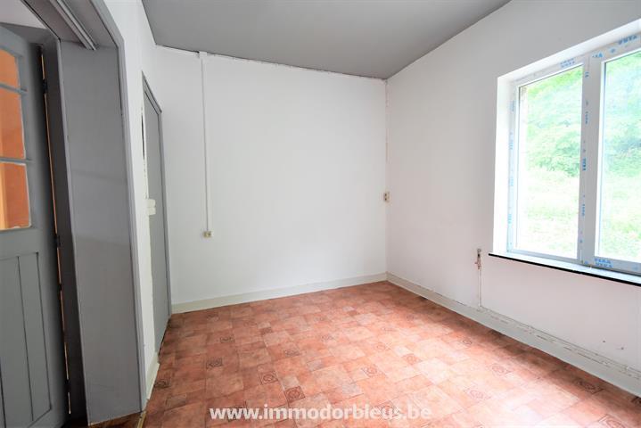 a-vendre-maison-liege-4403005-10.jpg