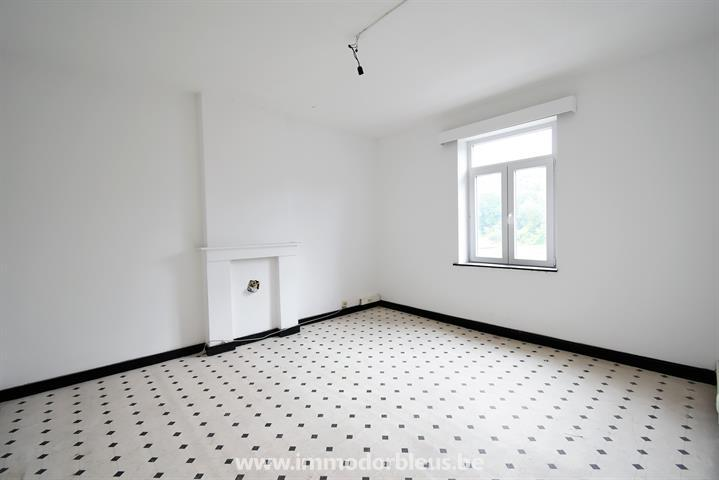 a-vendre-maison-liege-4403005-11.jpg