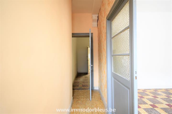 a-vendre-maison-liege-4403005-12.jpg