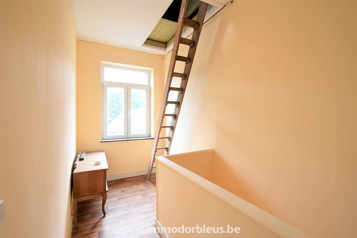 a-vendre-maison-liege-4403005-13.jpg
