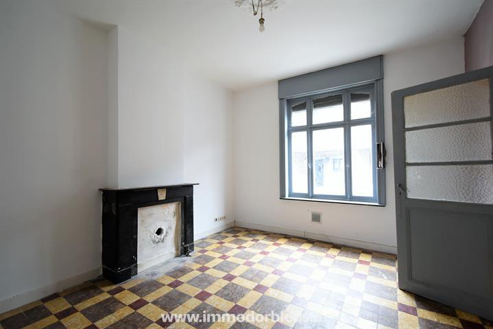 a-vendre-maison-liege-4403005-14.jpg