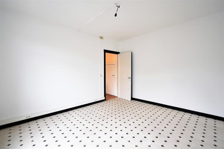 a-vendre-maison-liege-4403005-15.jpg