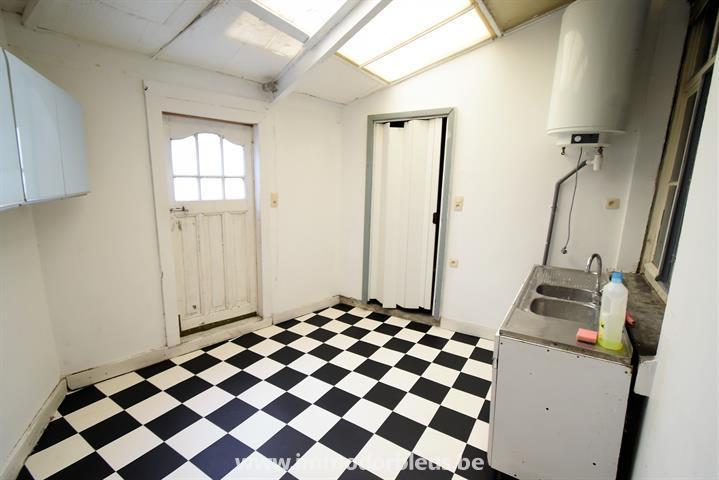 a-vendre-maison-liege-4403005-16.jpg