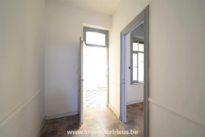a-vendre-maison-liege-4403005-17.jpg