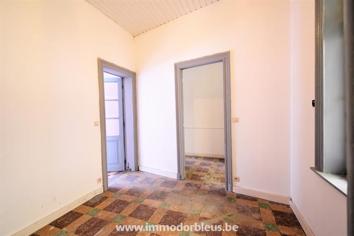 a-vendre-maison-liege-4403005-3.jpg