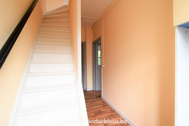 a-vendre-maison-liege-4403005-5.jpg