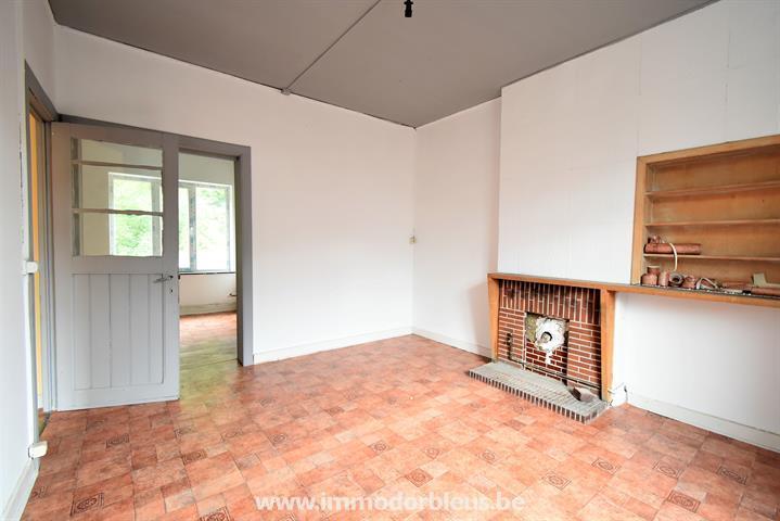 a-vendre-maison-liege-4403005-7.jpg
