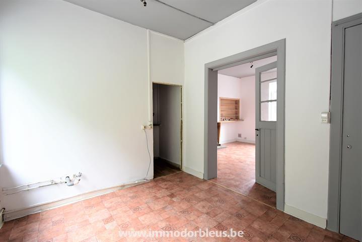 a-vendre-maison-liege-4403005-8.jpg