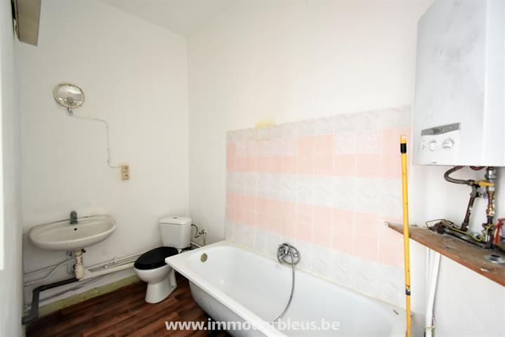a-vendre-maison-liege-4403005-9.jpg