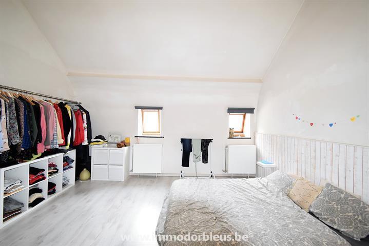 a-louer-maison-amay-4408468-10.jpg