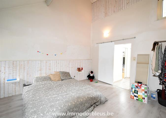 a-louer-maison-amay-4408468-11.jpg