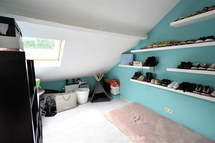 a-louer-maison-amay-4408468-12.jpg