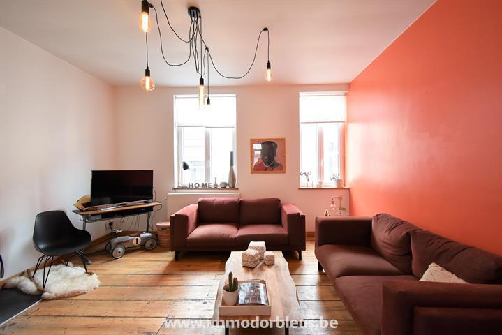 a-louer-maison-amay-4408468-2.jpg