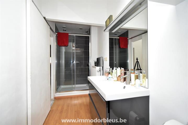 a-louer-maison-amay-4408468-8.jpg
