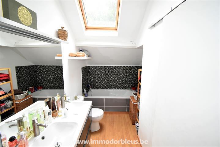a-louer-maison-amay-4408468-9.jpg