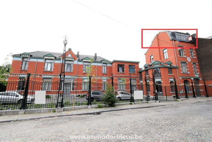 a-louer-appartement-liege-4419964-0.jpg