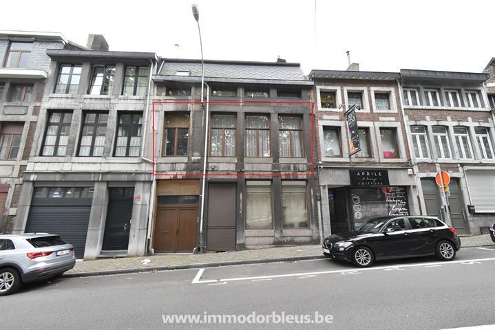 a-louer-appartement-liege-sainte-margherite-4426010-0.jpg
