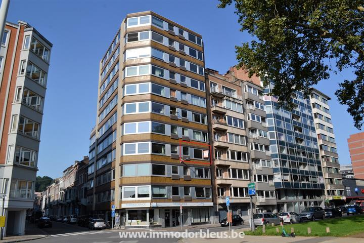 a-louer-appartement-liege-4446532-0.jpg
