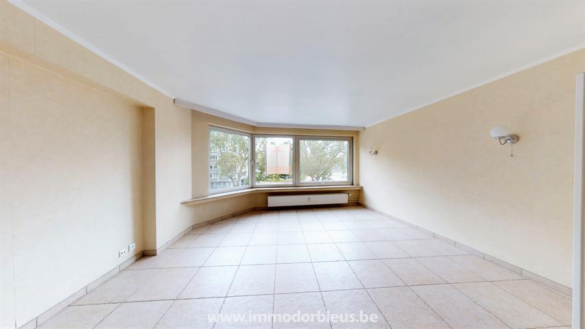a-louer-appartement-liege-4446532-1.jpg