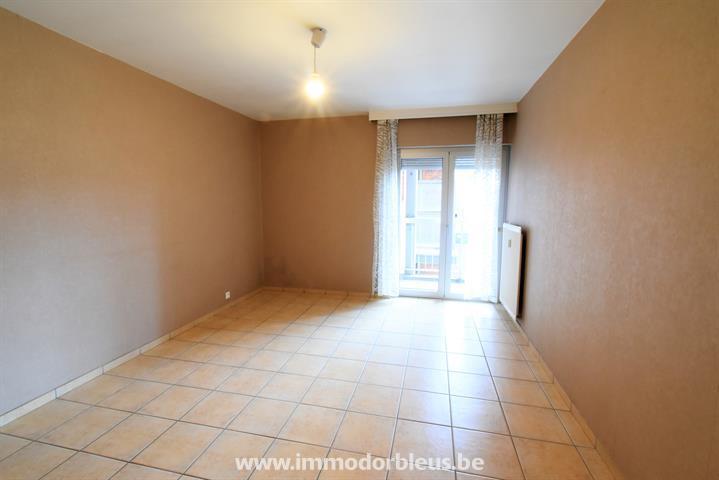 a-louer-appartement-liege-4446532-10.jpg