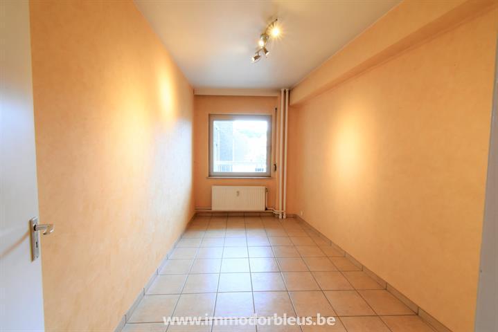 a-louer-appartement-liege-4446532-11.jpg