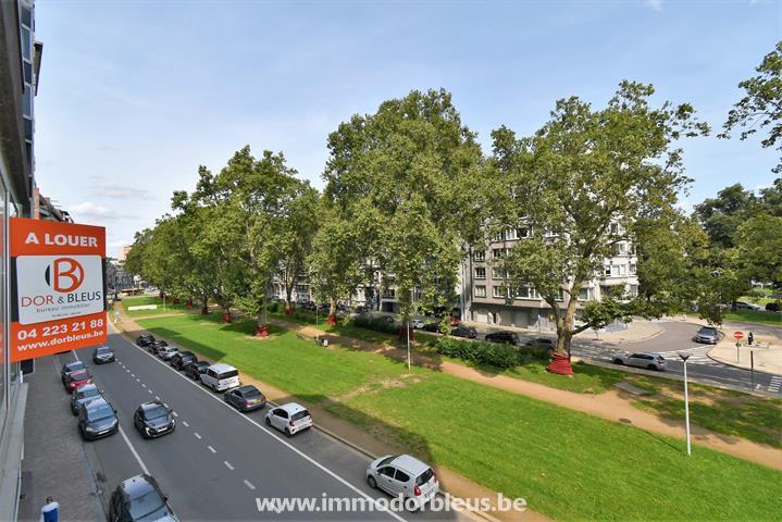 a-louer-appartement-liege-4446532-12.jpg