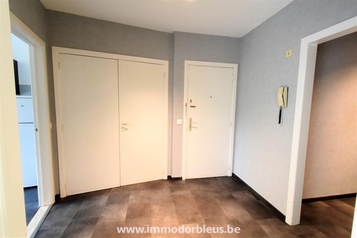 a-louer-appartement-liege-4446532-13.jpg