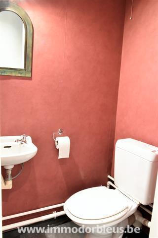 a-louer-appartement-liege-4446532-14.jpg