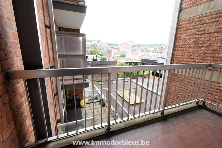 a-louer-appartement-liege-4446532-15.jpg
