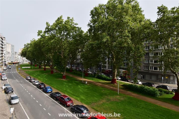 a-louer-appartement-liege-4446532-16.jpg