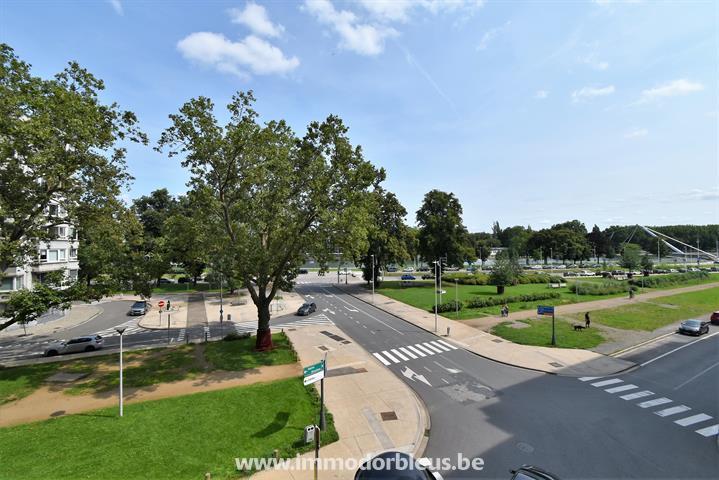 a-louer-appartement-liege-4446532-2.jpg