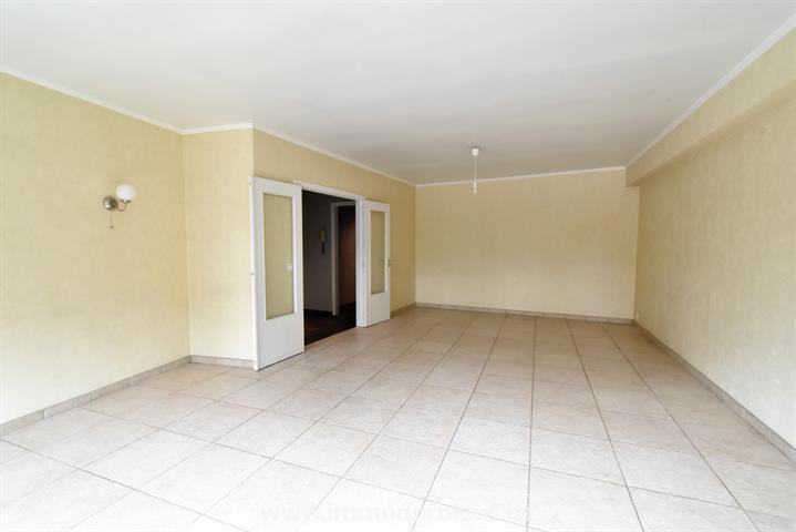 a-louer-appartement-liege-4446532-3.jpg