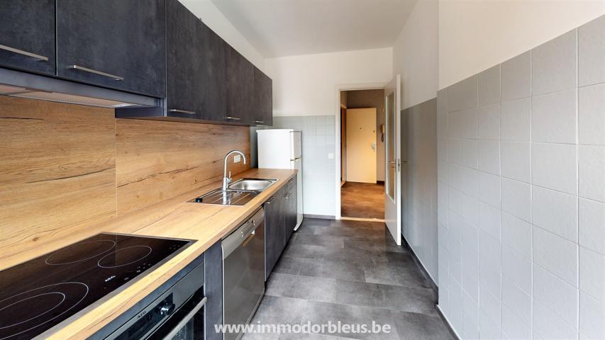 a-louer-appartement-liege-4446532-4.jpg