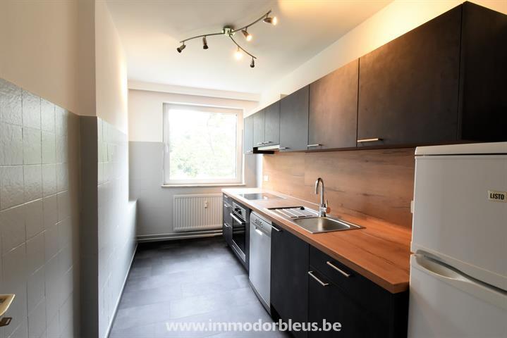 a-louer-appartement-liege-4446532-5.jpg