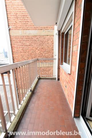 a-louer-appartement-liege-4446532-6.jpg