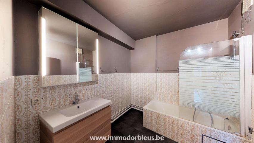 a-louer-appartement-liege-4446532-7.jpg