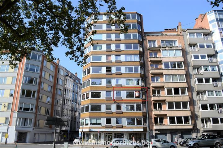 a-louer-appartement-liege-4446532-8.jpg