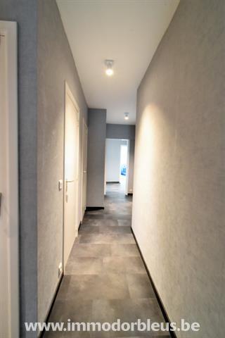 a-louer-appartement-liege-4446532-9.jpg