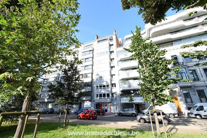 a-vendre-appartement-liege-4450465-0.jpg