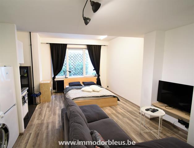 a-vendre-appartement-liege-4450465-1.jpg