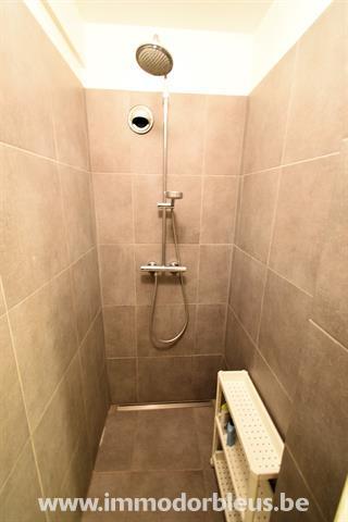 a-vendre-appartement-liege-4450465-10.jpg