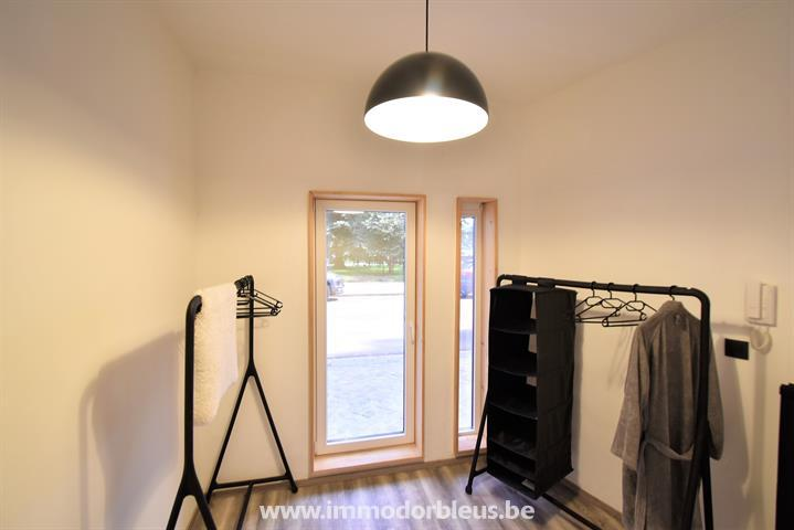 a-vendre-appartement-liege-4450465-11.jpg