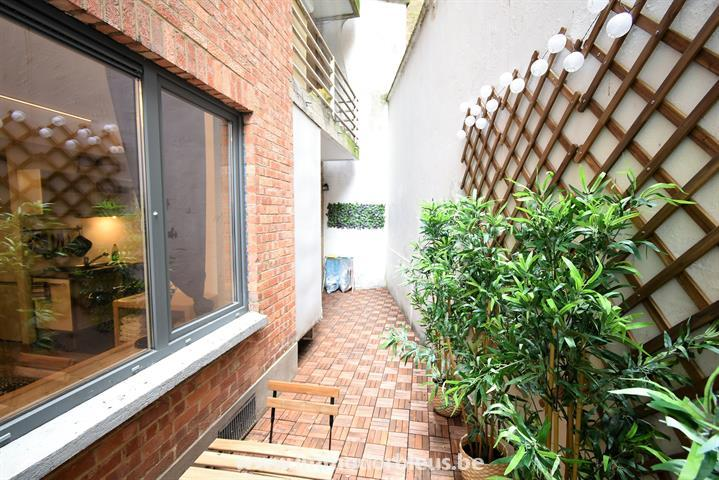 a-vendre-appartement-liege-4450465-12.jpg